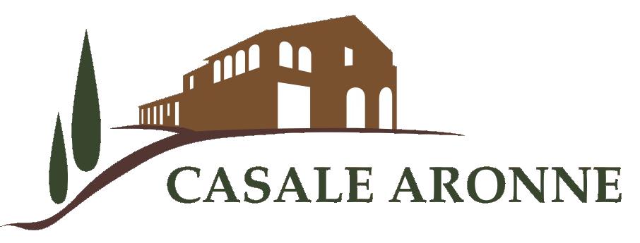 Casale Aronne